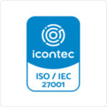 Incontect ISO/IEC 27001